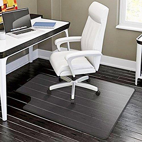 High Qulity Desk Chair Floor Mats Protector Pad for Hardwood Floors Protector 48 x 36