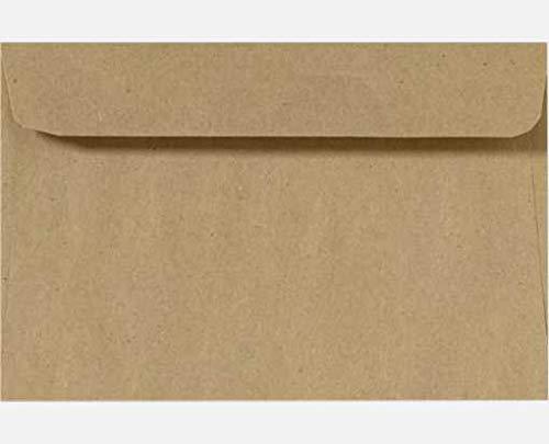 9 x 12 Booklet Envelopes Pack of 10000