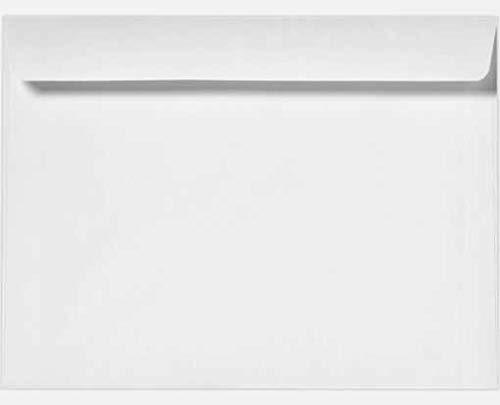 10 x 13 Booklet Envelopes Pack of 50000