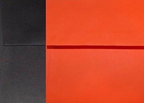 A1 Envelopes - Halloween Mix - 3 58 x 5 18 for response cards 50pcs