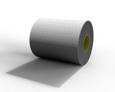 3M sj-5632 9 x 72yd clear bumpon rollstock PRICE is per ROLL