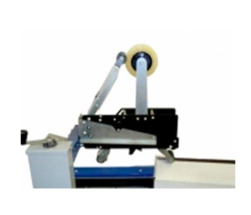 6 Rolls 2 x 1000 Yards Clear Machine Hotmelt Carton Sealing Acrylic Packing Tape 17 Mil