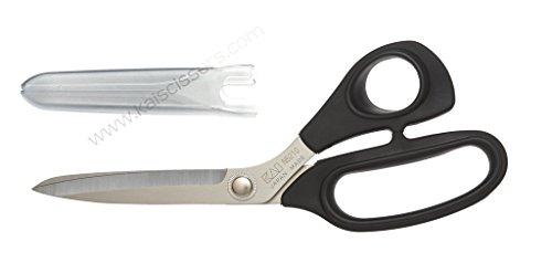 Kai 5210 8-inch Dressmaking Shear with Blade Cap