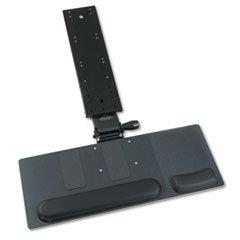 Ergo-Comfort Articulating KeyboardMouse Platform 28 x 11-34