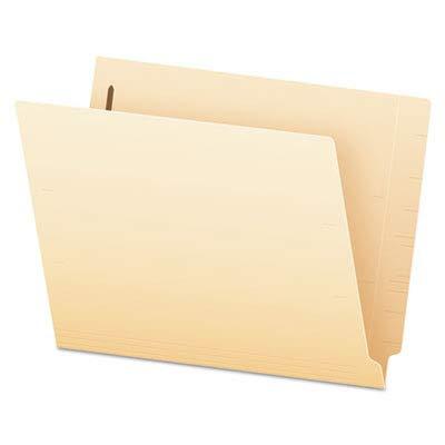 PFXH10U13 - Pendaflex Manila End Tab File Folder with Fastener