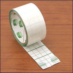 Book Guard Vinyl Repair Tape with Liner 2 x 30