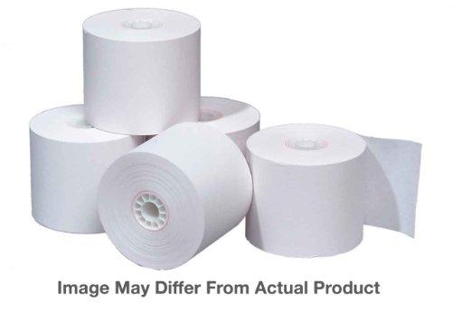 Alliance Thermal POS  Receipt Paper Rolls 50 Rolls -2 14 W x 50 Feet L  1 12 Diameter
