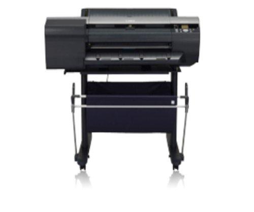 CNM5339B002AA - Canon imagePROGRAF iPF6400 24ampquot Wide Format Inkjet Printer
