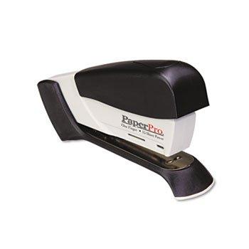 PaperPro Compact Stapler STAPLERCMPCT15SHGYBK Pack of5