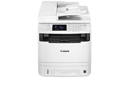 Canon MF416dw Imageclass Wireless Monochrome Printer with Scanner Copier Fax