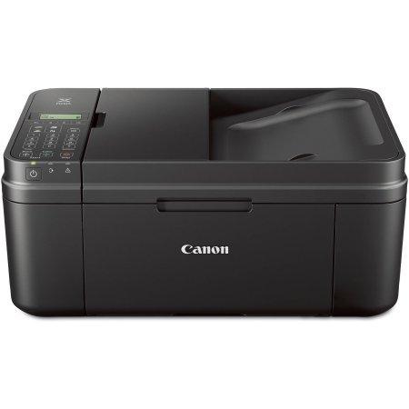Canon PIXMA MX490 Wireless Office All-in-One PrinterCopierScannerFax Machine