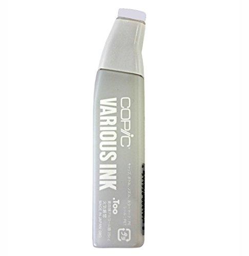Copic Sketch Marker Ink Refills V20 Wisteria
