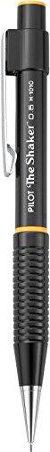 PIL50026 - Pilot The Shaker Mechanical Pencil