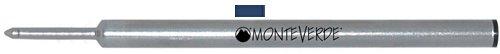 Cross Refills Blue Black by Monteverde Fine Point Rollerball Pen - C221BB