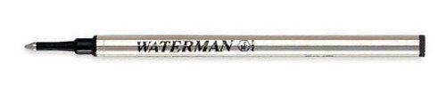 Waterman Refills Blue Fine Point Rollerball Pen - 540961 by Waterman