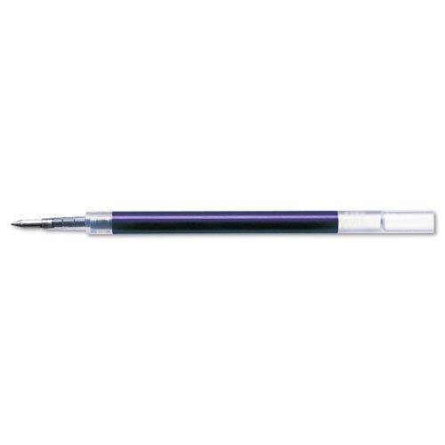 ZEB88122 - Zebra Refill for G301 Gel Rollerball Pens