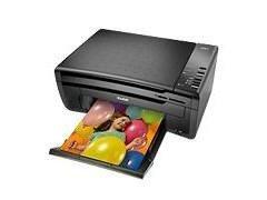 Kodak ESP-3 Easyshare All In One Printer 1629054