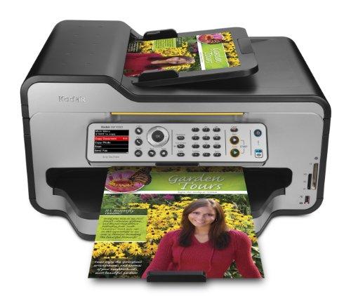 Kodak ESP 9250 All-in-One Printer 2773635