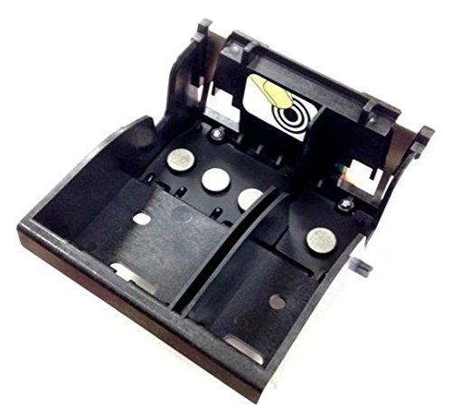 Paddsun Refurbished for Kodak Series 30 Printhead Printer Print Head ESP 2150 ESP 2170 ESP 32 ESP C310- 120 Day Warranty