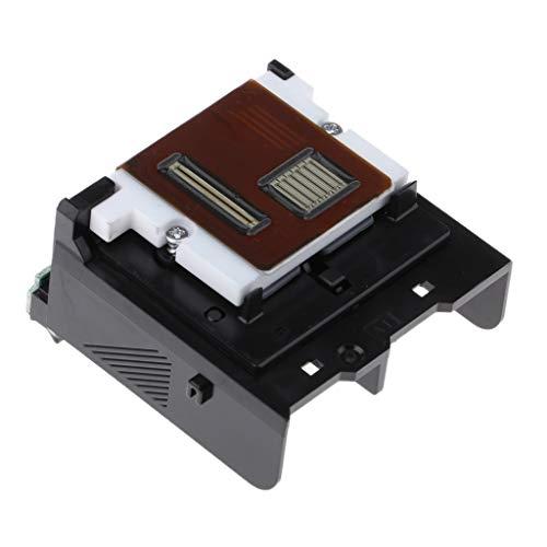 kesoto Printer Printhead Printer Head Replacement Part Suitable for Canon PIXMA IP100 IP110