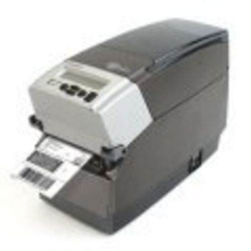 Cognitive Cxi Network Thermal Label Printer - Direct Thermal - 203 dpi - Fast Ethernet