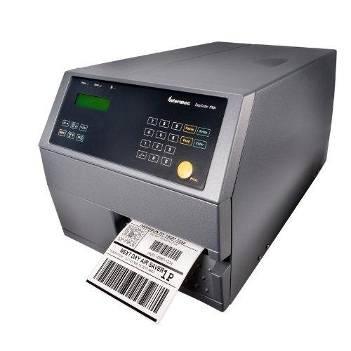 Intermec EasyCoder PX4c Label Printer - Direct Thermal Thermal Transfer PX4C010000000030