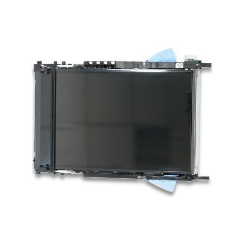 Hewlett Packard CC468-67927 OEM Color Laser Maintenance - HP Color LJ CM3530 MFPCP3525 Series ITB InteIntermediate Transfer Belt Service Kit 150000 Yield OEM