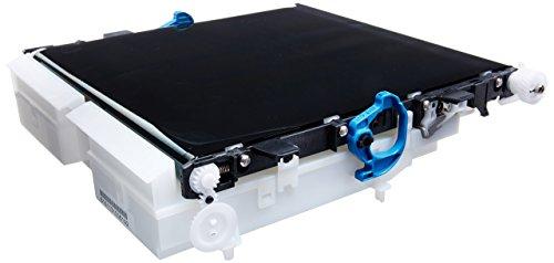 Oki 44472201 C301 Transfer Belt Unit