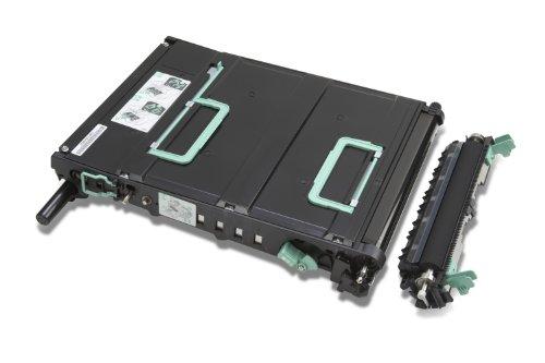 Ricoh Transfer Unit Includes Transfer Belt Unit Transfer Roller 100000 Yield 406664