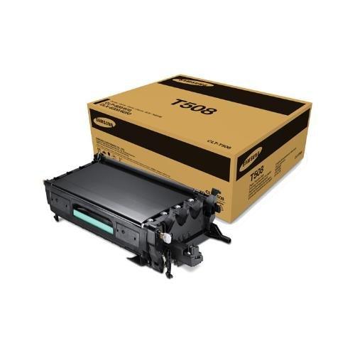 Samsung CLT-T508 OEM Color Laser Maintenance - CLP-620ND 670ND CLX-6220FX 6250FX Transfer Belt 50000 Yield OEM