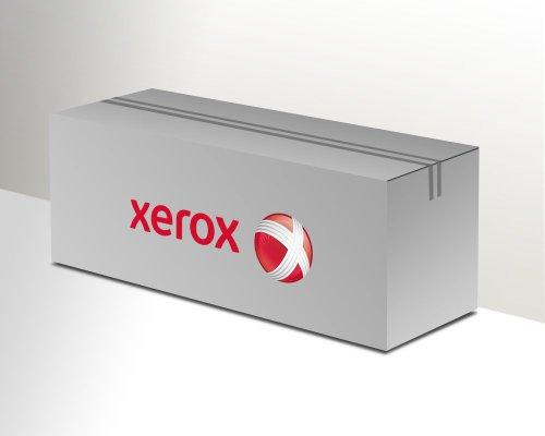 Xerox Transfer Belt 200000 Yield 001R00610