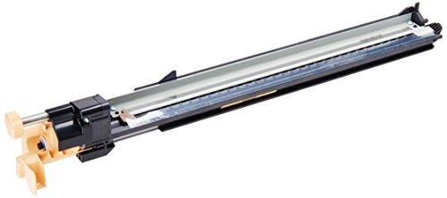 Xerox Transfer Belt Cleaner 160000 Yield 001R00613